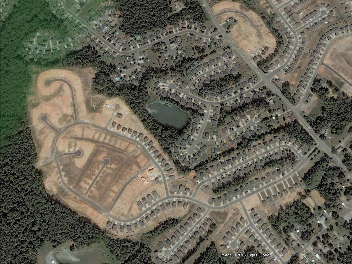 Charlotte_NW_Google_Earth_2005