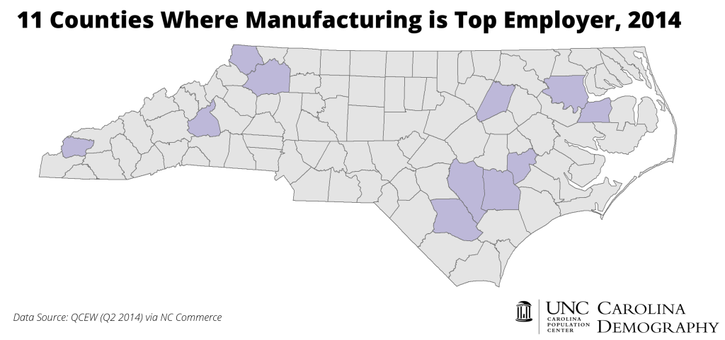 In One Wnc County A Jobs Implosion further Corporate Headquarters besides Schools education as well Rachael Ray Partners Legacy Craftmaster Furniture Line together with Nc In Focus Top Employer By County 2014. on north carolina furniture manufacturing jobs