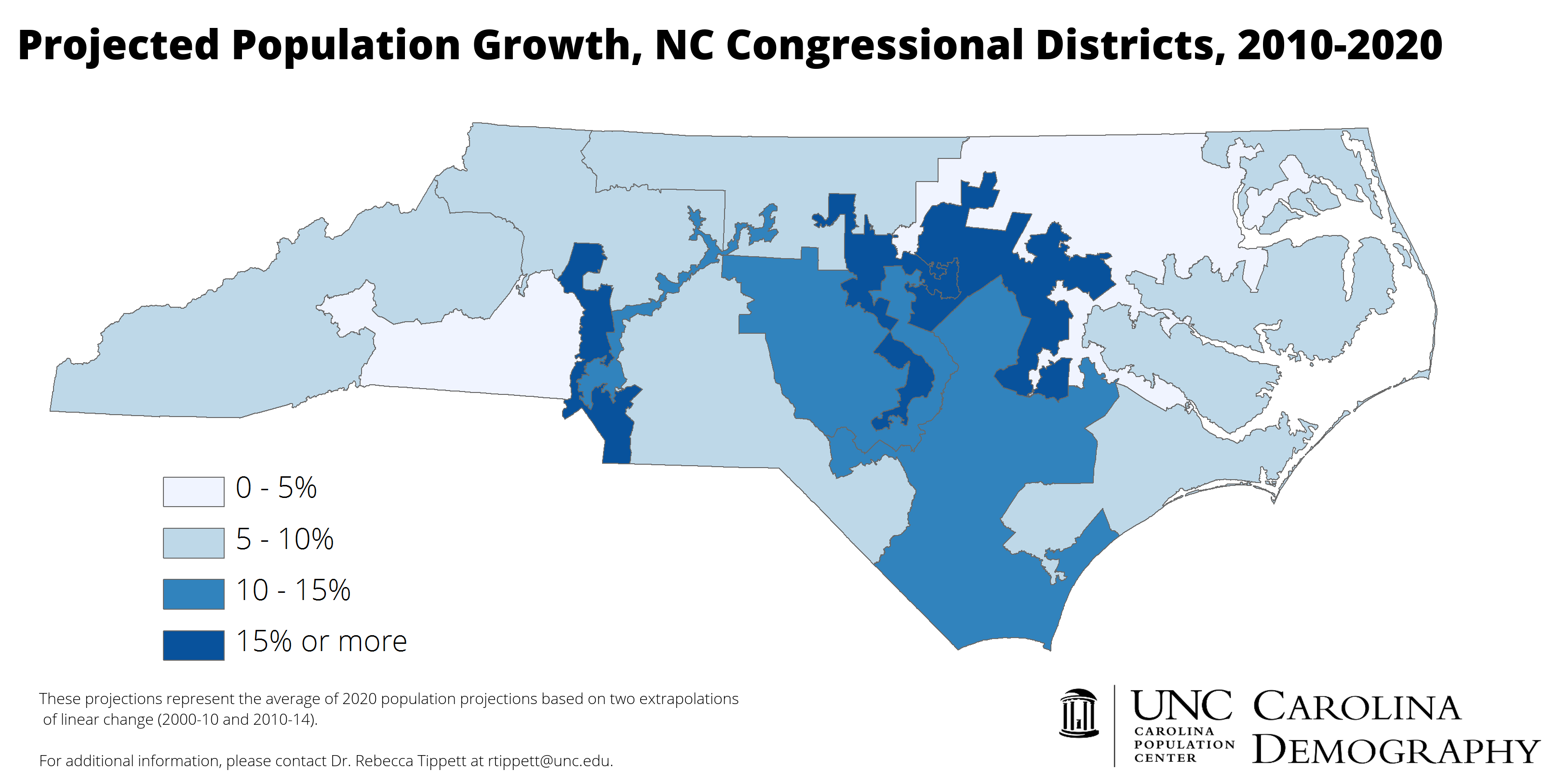 All Congressional District Boundaries Will Require Adjustment In - Us nc congress district 9 current map